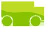 TEPR - working for cleaner transportation