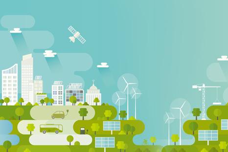 TEPR - green procurement